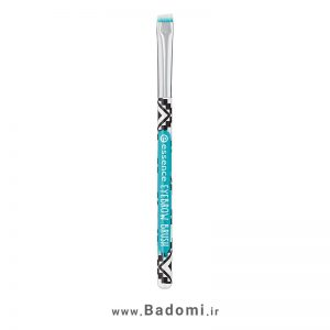 برس ابرو اسنس Essence Eyebrow Brush